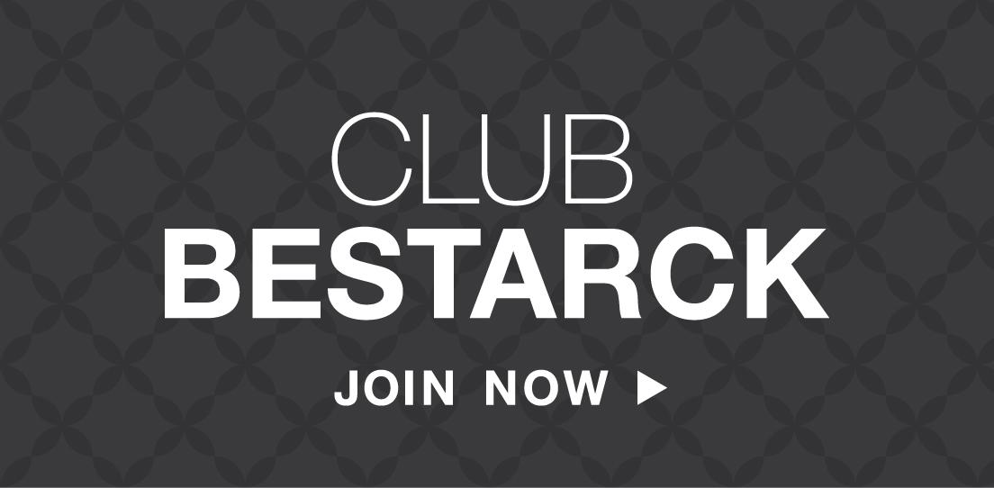 Club BeStarck