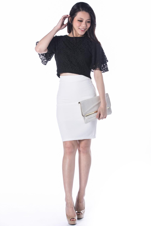 texturedpencilskirt1_Color-White
